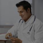 iPlus Clinic Management Solutions
