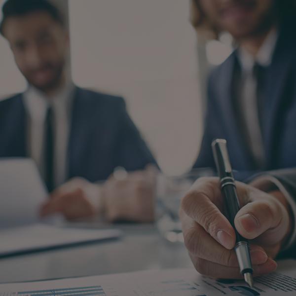 Employee Management & Payroll Software