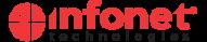 Infonet Technologies